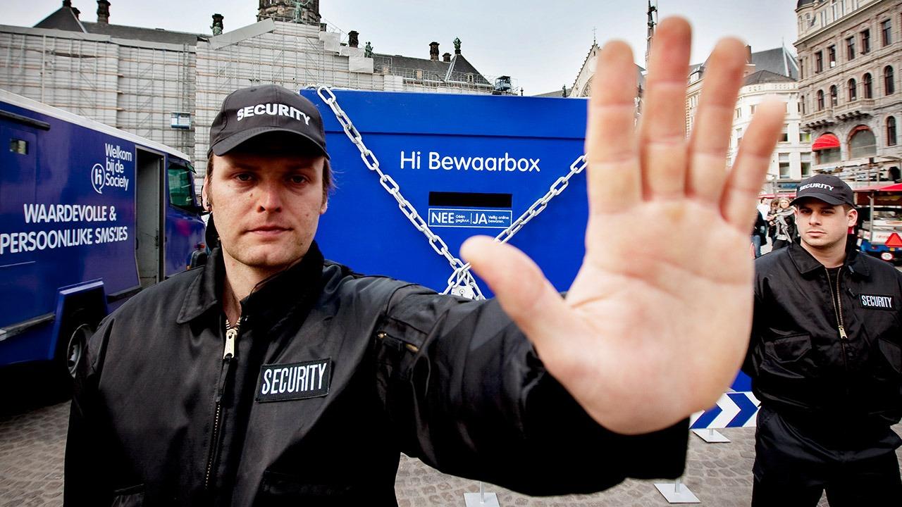 hi-bewaarbox-guerilla-actie-pr-marketing