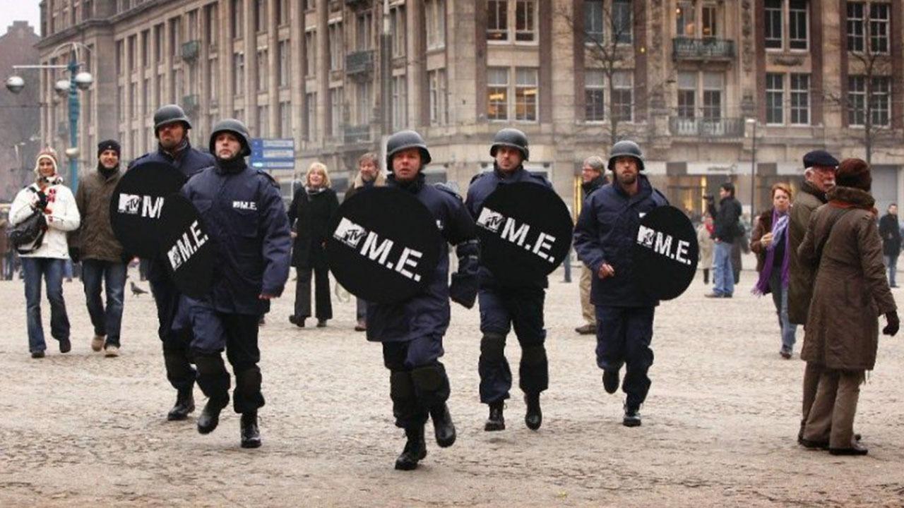 hi-mtv-me-amsterdam-guerilla-actie