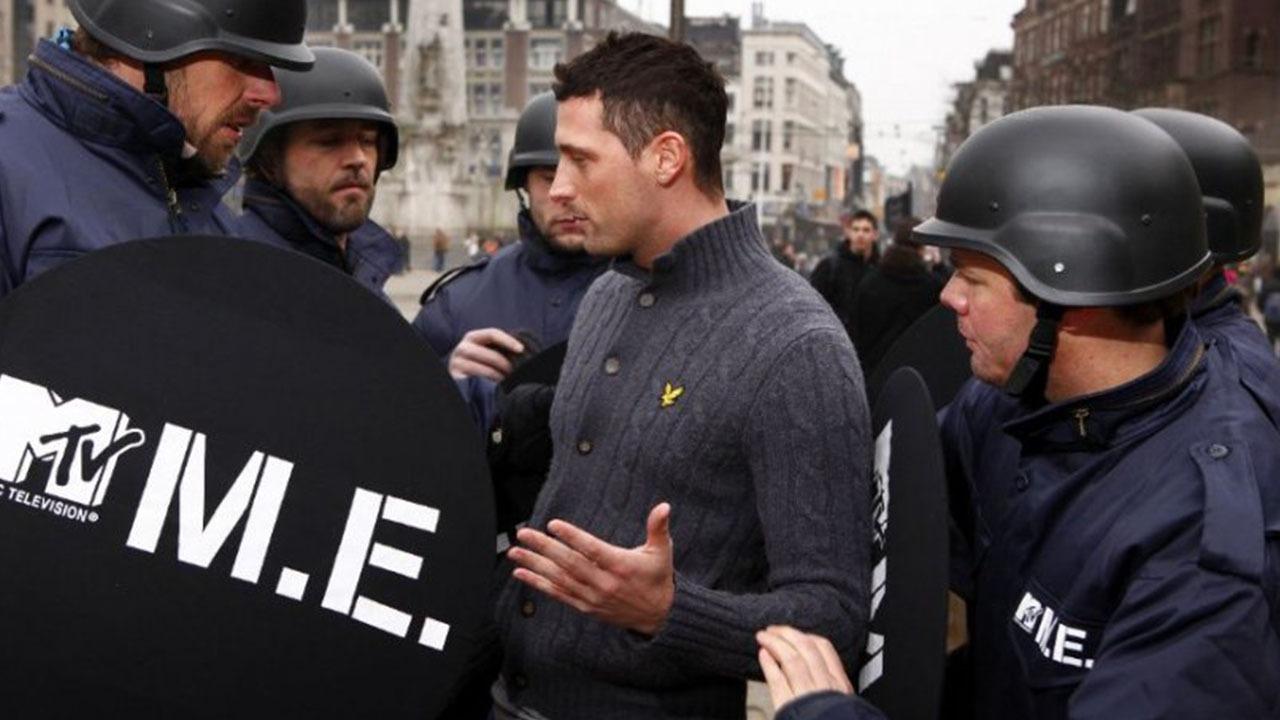 hi-mtv-me-amsterdam-guerilla-marketing-voorbeelden