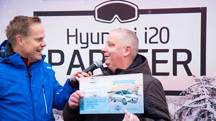 Hyundai-Parkeer-Challange-brand-activatie