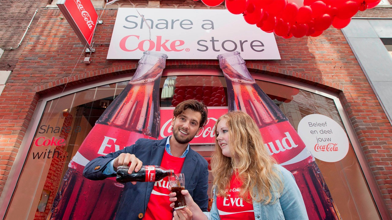 productlancering-coca-cola-brand-activation