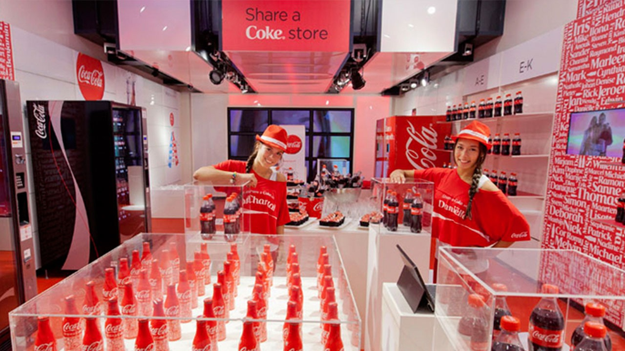 productlancering-coca-cola-merkactivatie