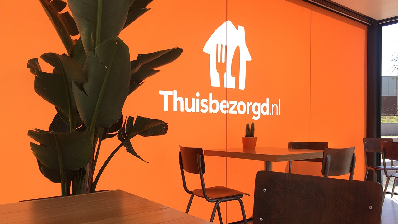 Thuisbezorgd-pop-up-restaurant-brand-activation