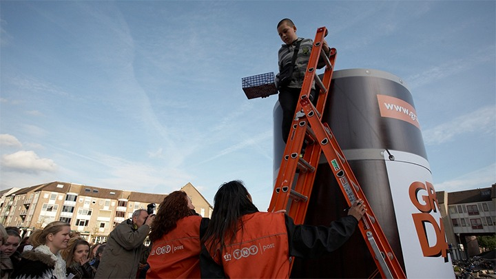 TNT-Grabbeldagen-activatie-marketing