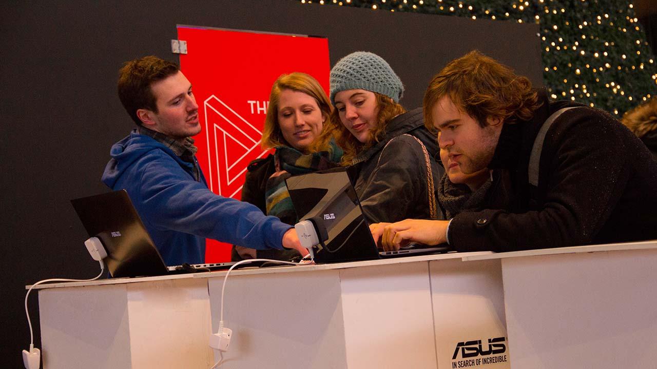 Asus-Escape-Room-merkactivatie-activatie-marketing