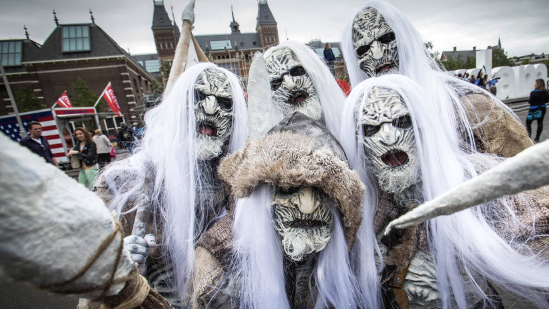 HBO-Game-Of-Thrones-White-Walkers-guerilla-actie-pr-marketing