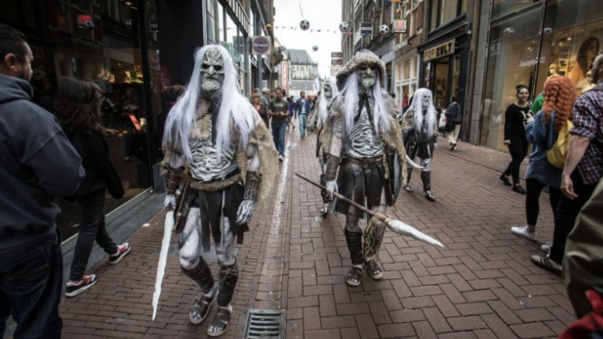 HBO-Game-Of-Thrones-White-Walkers-guerilla-marketing-pr-stunt