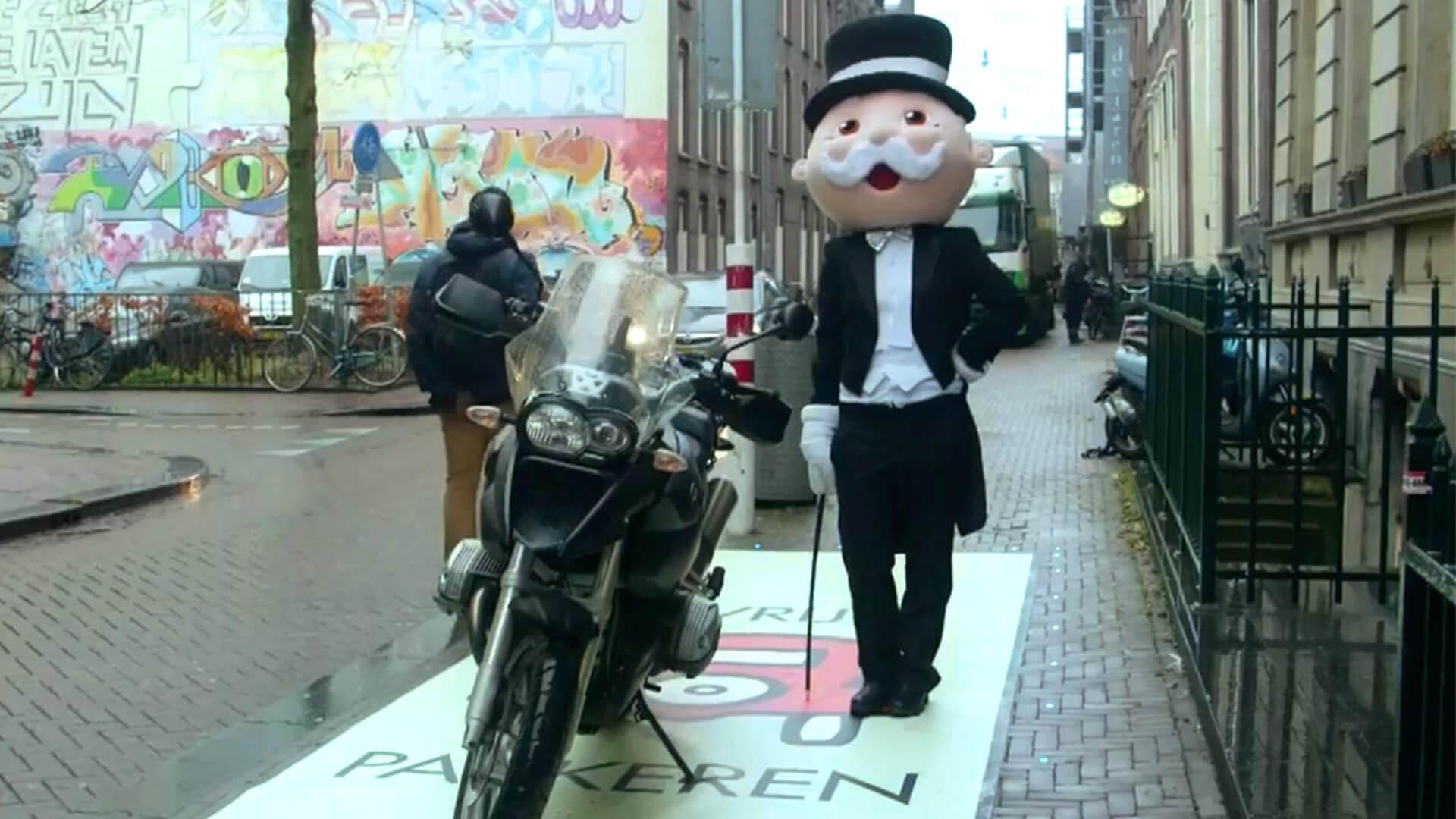 Monopoly – 80 jaar!