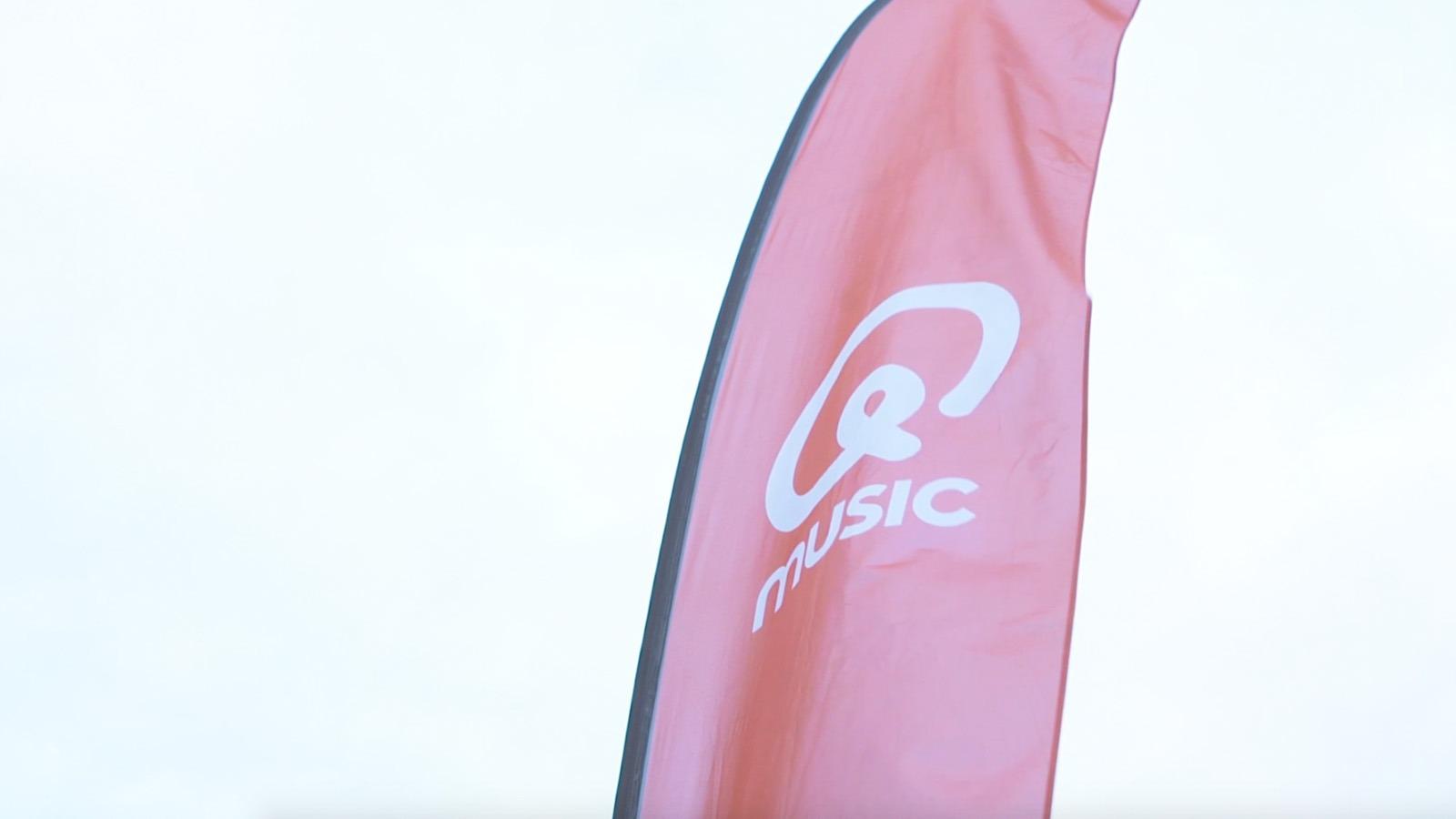 Q-Music-Het-Geluid-Sampling-Tour-brand-activation