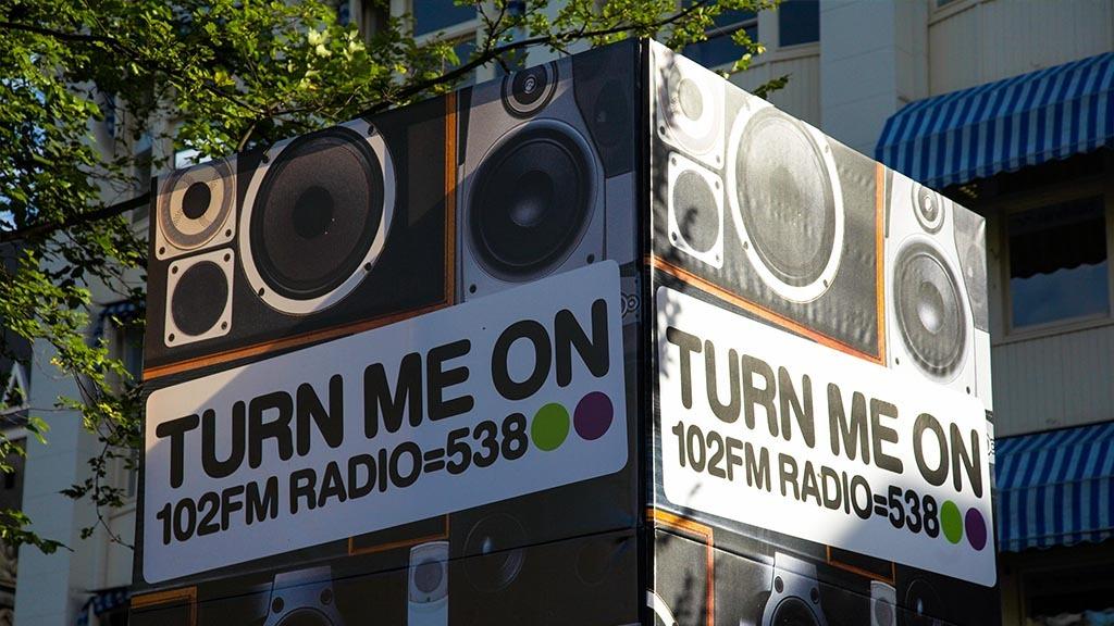 Radio-538-Speakertoren-guerilla-actie