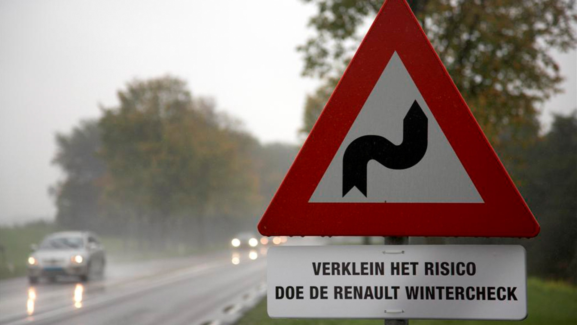 Renault-Winteractie-guerilla-marketing