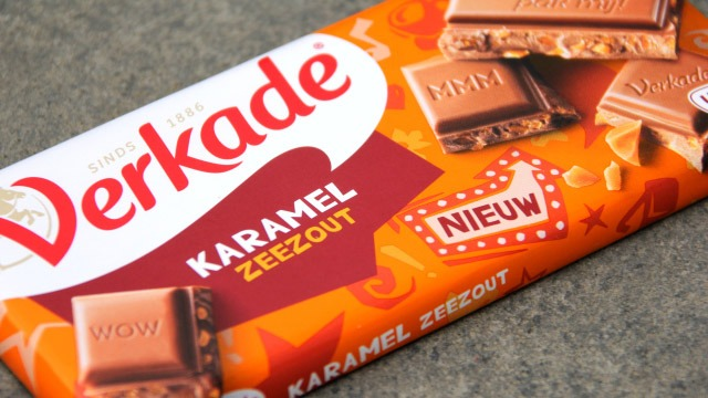 verkade-choco-tour-merkactivatie-sampling